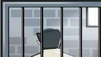 Kolkata: Main accused in 2014 Khagragrah blasts remanded in NIA custody for 14 days