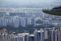 Highlights: Singapore's budget follows up on long-term economic strategy