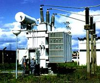 Fashola Reveals The Real Reason For The Electricity Tariff Increase