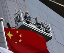 Expert Views: China Q1 GDP growth eases to 6.7 percent, meets view; other indicators beat forecast