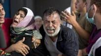 War on Gaza will strengthen Palestine as both a state and a national resistance