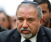 Next Gaza War Will Be the 'Last,' Says Israeli Defense Minister