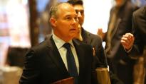 Debating Donald Trump's choice for EPA, Scott Pruitt (2 letters)