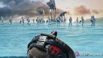 Rogue One: A Star Wars Story to be Released in Dolby Vision & Dolby Atmos