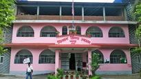 Chitwan court resumes hearing on Krishna Prasad murder