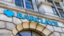Ex-Barclays CEO appears in court over fraud charges
