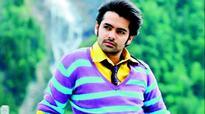 Puri Jagannadh to direct Ram Pothineni?