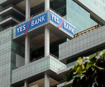 Yes Bank gets committee nod for raising Rs 30 billion via Basel-III bonds