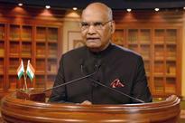 Highlights: President Kovind addresses nation on Republic Day eve