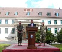 US gathers allies on next steps in Islamic Sta...