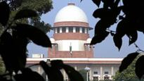 Nitish Katara murder: SC dismisses Vikas Yadav#39;s review plea