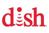 Dish Sues NBCUniversal for Breach of Contract in Carriage Dispute