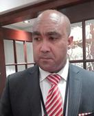 Shaun Abrahams 'a wolf in sheep's clothing' - Maimane