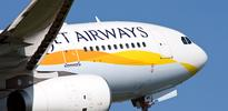 Jet Airways enhances connectivity to North America and Europe
