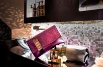 ETIHAD AIRWAYS COLLABORATES WITH LEADING FASHION AND SKINCARE BRANDS IN FIRST CLASS