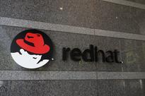 Red Hat Satellite 6.2 to boost remote execution