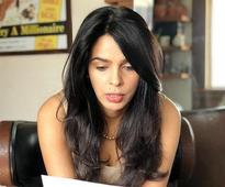 Mallika Sherawat, French husband evicted from Paris flat over unpaid rent