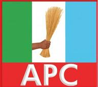 Over 7,000 Aggrieved APC Members Dump Party in Benue