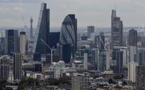 Britain's banks to reveal solid Q3 results, warn of Brexit storm ahead