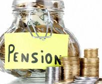Punjab's retired staff settled abroad to get DA in pension