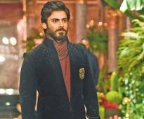 Bollywood split on MNS ban on Pakistani artistes