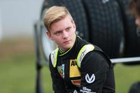 F1: Ferrari (NYSE:RACE) Looking Closely at Mick Schumacher