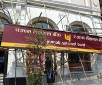 Nirav Modi scam: Crisil puts Punjab National Bank's ratings under watch