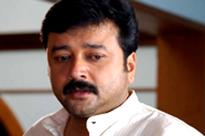 Jayaram to appear as drama troupe owner in Kamal's 'Nadan'