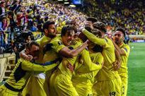 Last-gasp Adrian Lopez strike dents Liverpool Europa hopes