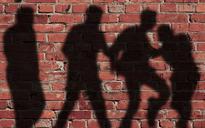 Karnataka: Policeman in Vijayapura who asked Tandas for bribe beaten black and blue