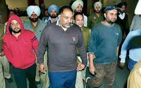 Badals pressurised police to weaken case against drug lord Bhola to enable his acquittal: AAP