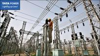 Tata power to monetise non-core assets to save debts from Gujarat plant