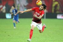The year in Chinese soccer