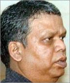 ATM Fraud: Accused might have got local help, says Behera