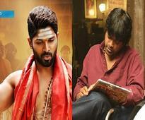Duvvada Jagannadham week 1 box office collection: Allu Arjun hits Rs 100 cr club for third time