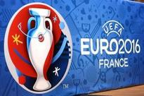New 24-team format for Euro 2016 is success, says UEFA