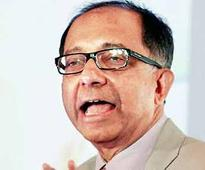 India's growth will be on top among major economies in 2016 as well: Kaushik Basu