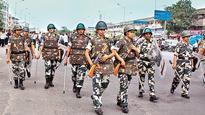 Why were you silent over allegations of rape in Manipur, SC asks Army