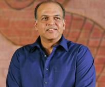 Ashutosh Gowariker is still gung ho about carving his own story