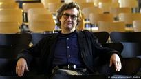 Wim Wenders to direct first-ever opera in Berlin with Daniel Barenboim