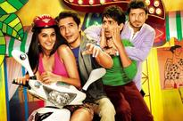 Chashme Baddoor: 10 things to look forward to in the remake