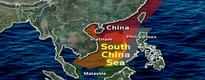 What Next In The South China Sea