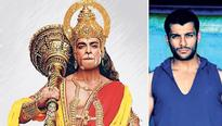 Gautam Rode, Ashish Sharma and more: Drop-dead gorgeous gods on TV