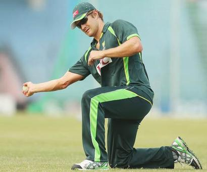Shane Watson reveals toughest Test bowlers he faced