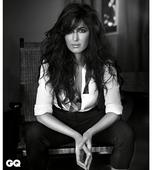 Watch Katrina Kaif's hottest music video yet