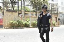 Living the double life: Meet the other Modi, SRK, Sachin and Kejri