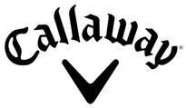Callaway Invests In Junior.Golf