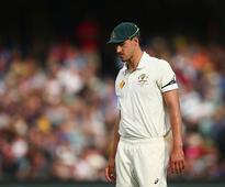 Mitchell Starc unlikely to take part in World T20