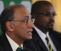 CSA to introduce race quotas