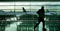 Airports see continued growth in flights and passenger numbers